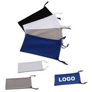 Microfiber Pouch/Sleeve/Pocket